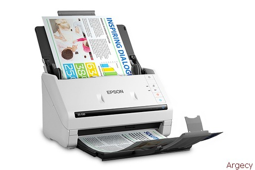 Epson DS530 (New) - purchase from Argecy