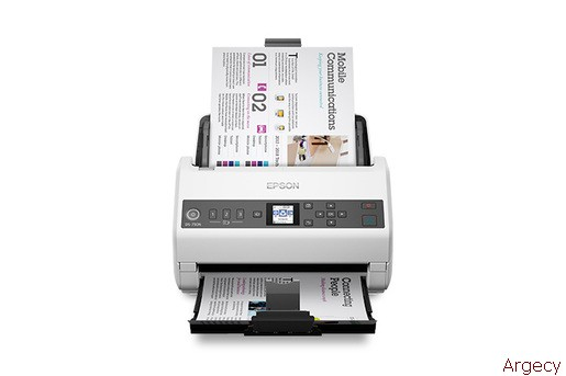 Epson DS730N (New) - purchase from Argecy