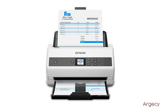 Epson DS970 (New) - purchase from Argecy