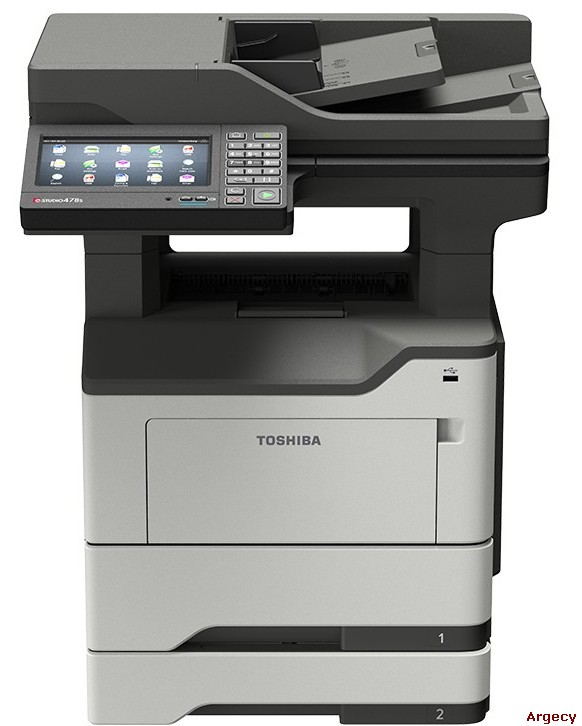 toshiba e studio 2802af drivers download