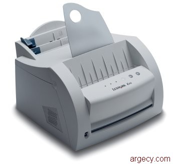 Lexmark E210 4510-001 - purchase from Argecy
