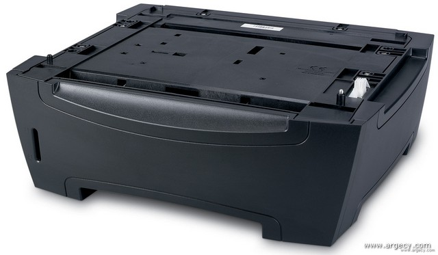 Lexmark 22S0302 (New) - purchase from Argecy