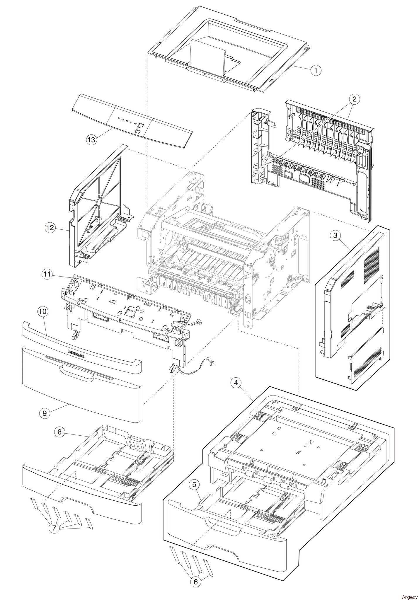 https://www.argecy.com/images/e260-parts-162.jpg