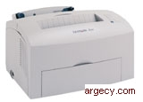 Lexmark E320 4500-001 08a0100 - purchase from Argecy
