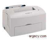 Lexmark E322 08A0200 4500-002 - purchase from Argecy