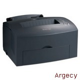 Lexmark E323 4500-202 21S0200 - purchase from Argecy