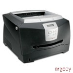 Lexmark E340 28s0500 4511-600 - purchase from Argecy