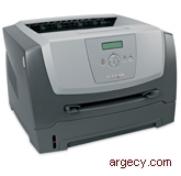 Lexmark E352dn 33S0500 - purchase from Argecy