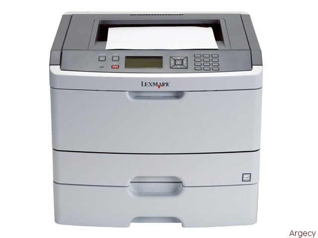Lexmark E462DTN 34S0800 - purchase from Argecy