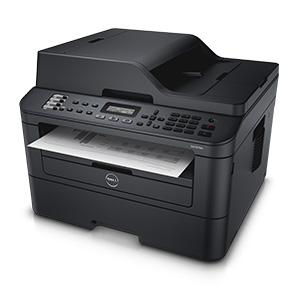 Dell E515dn (New) - purchase from Argecy