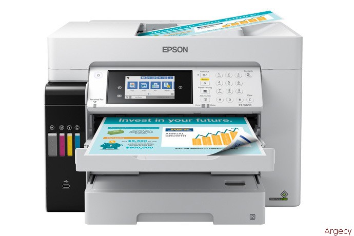 Epson ET-16650 C11CH71201 (New) - purchase from Argecy