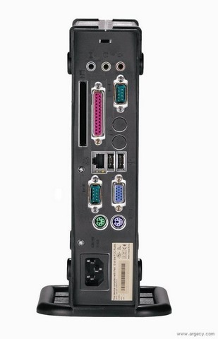 CLI ET5500g Thin Client