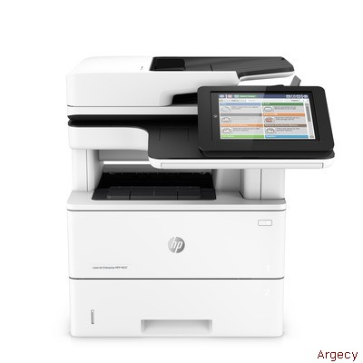 HP F2A76A  M527dn - purchase from Argecy