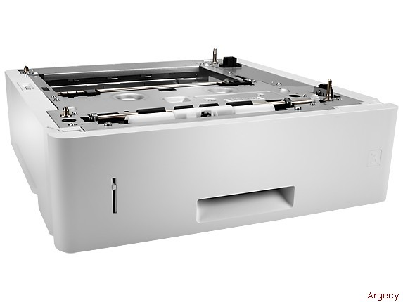 HP F2G68A - purchase from Argecy