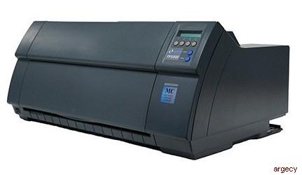 Printek 5002 Printer
