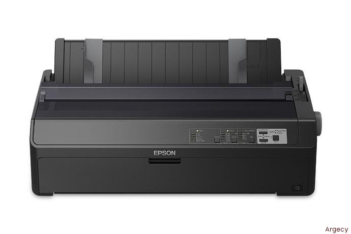 Lexmark CX410 Printer