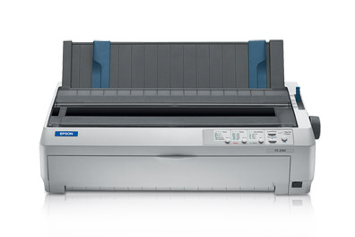 Epson FX2190N C11C526001NT - purchase from Argecy