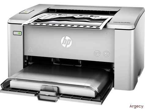 HP G3Q35A M102w (New) - purchase from Argecy