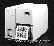 Gemini 2 label printer