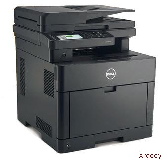 Dell H625CDW H625cdw 4MYG3 W9C2K 210AF (New) - purchase from Argecy