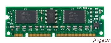 HP HG281DF TH (New) - purchase from Argecy