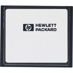 HP HG281FS 11B581-20 TH (New) - purchase from Argecy