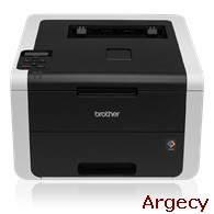 Brother HL3170CDW (New) - purchase from Argecy