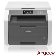 Brother HL3180CDW (New) - purchase from Argecy