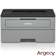 Brother HLL2350DW (New) - purchase from Argecy