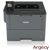 Brother HLL6300DW (New) - purchase from Argecy