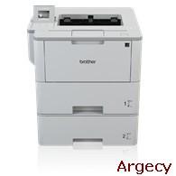 https://www.argecy.com/images/HL-L6400DWa.jpg