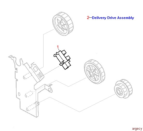 http://www.argecy.com/images/hp_4100_delivery_drive_assembly.jpg