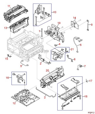 http://www.argecy.com/images/hp_4100_internal_components_1.jpg