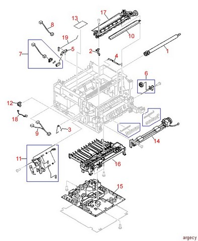 playstation 4 internal parts diagram  playstation  free