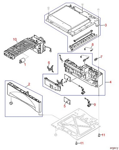 http://www.argecy.com/images/hp_4100_internal_components_4.jpg