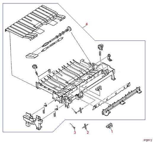 http://www.argecy.com/images/hp_4100_paper_feed_guide_assembly.jpg