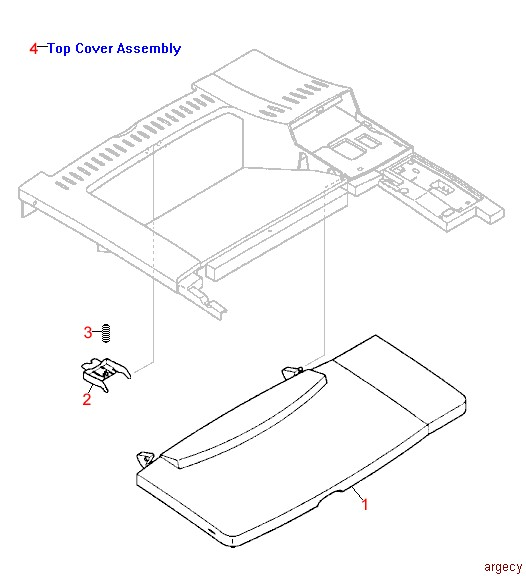 http://www.argecy.com/images/hp_4100_top_cover_assembly.jpg