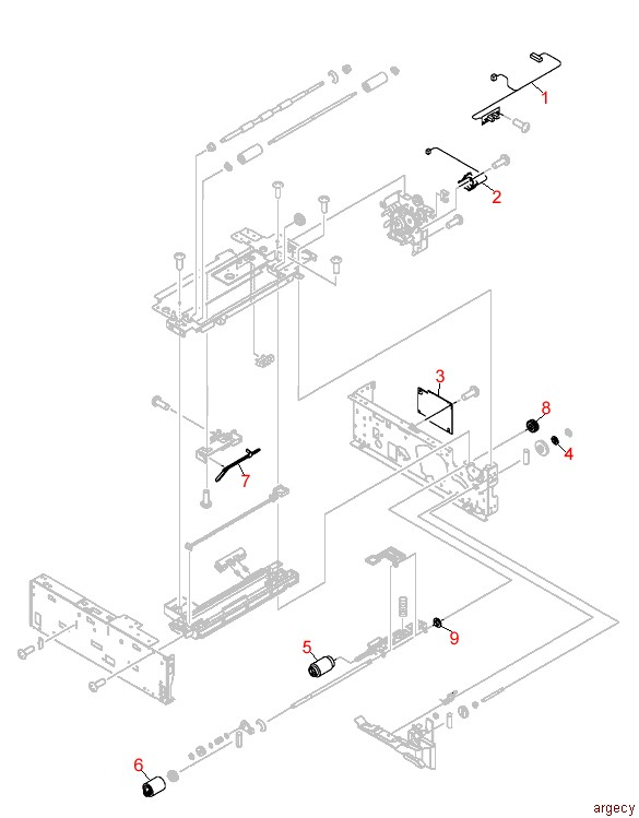 https://www.argecy.com/images/hp_4200_500_sheet_feeder_main_assembly_2.jpg