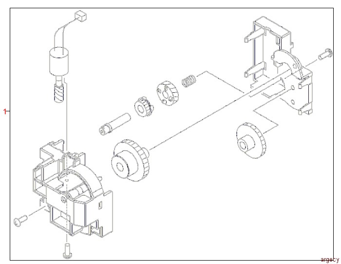 http://www.argecy.com/images/hp_4200_lifter_driver_assembly.jpg