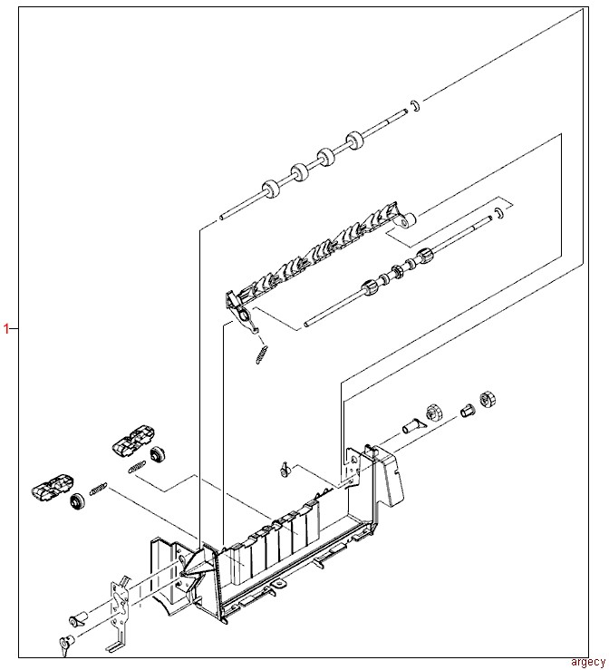 http://www.argecy.com/images/hp_4200_paper_delivery_assembly.jpg