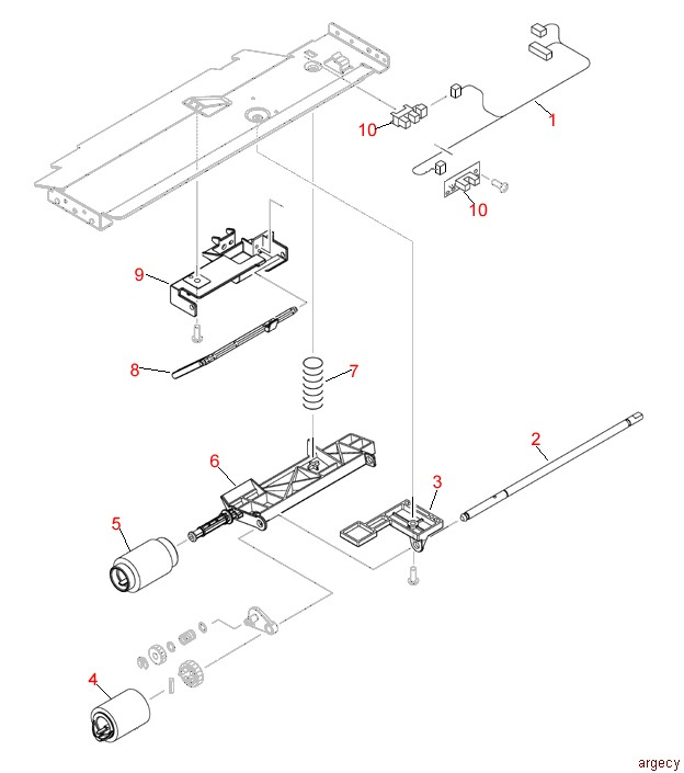 https://www.argecy.com/images/hp_4200_tray_2_pickup_assembly.jpg
