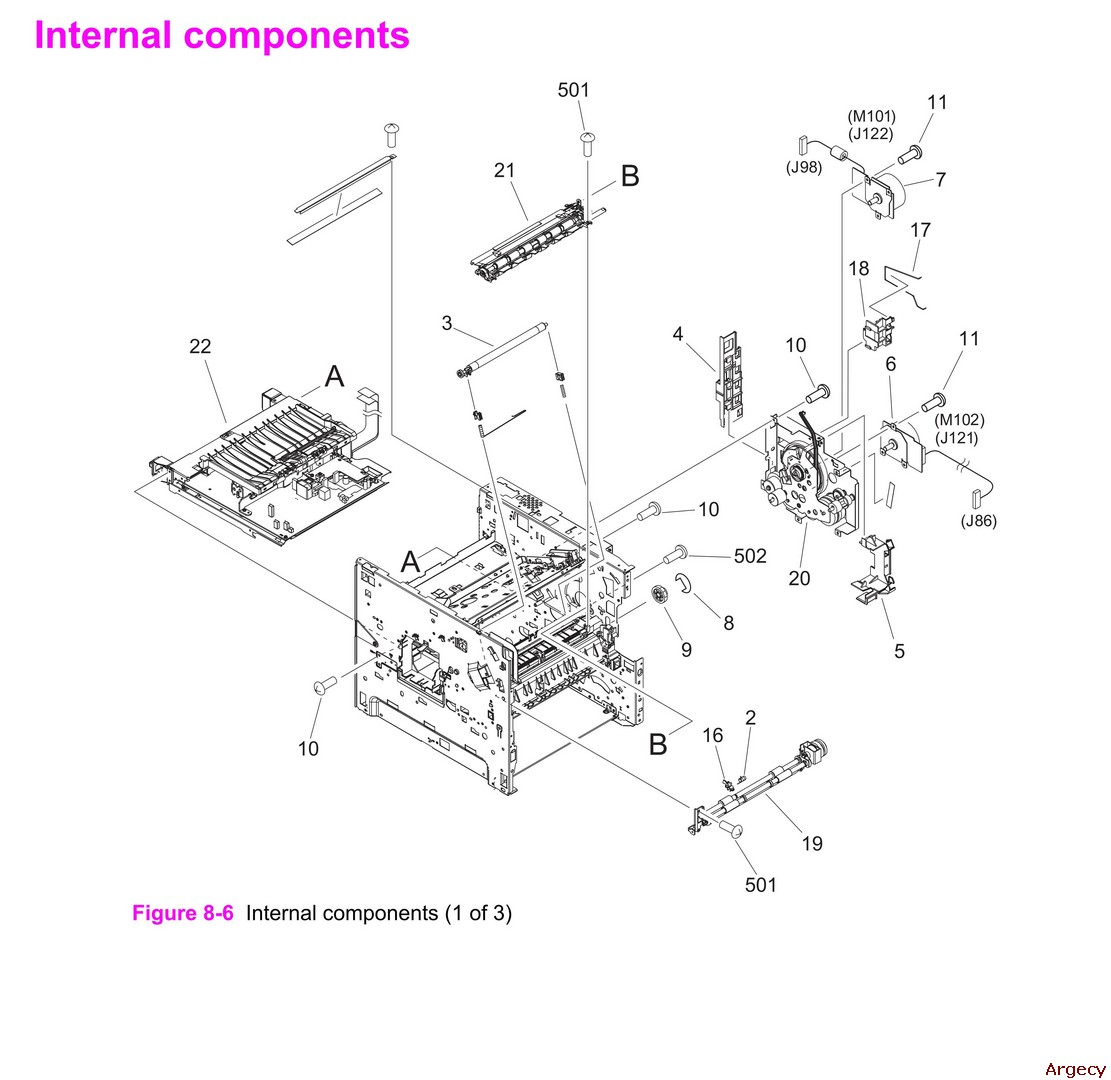https://www.argecy.com/images/hp_4250_internal_components.jpg