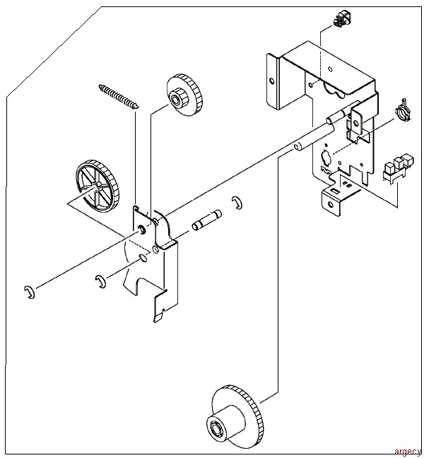 http://www.argecy.com/images/hp_4300_1500_sheet_feeder_lifter_drive_assembly.jpg