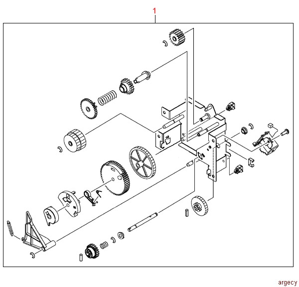 http://www.argecy.com/images/hp_4300_1500_sheet_feeder_paper_pickup_drive_assembly.jpg