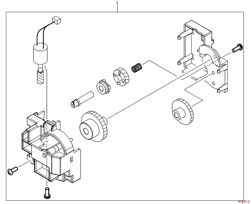 http://www.argecy.com/images/hp_4300_500_sheet_feeder_lifter_drive_assembly.jpg