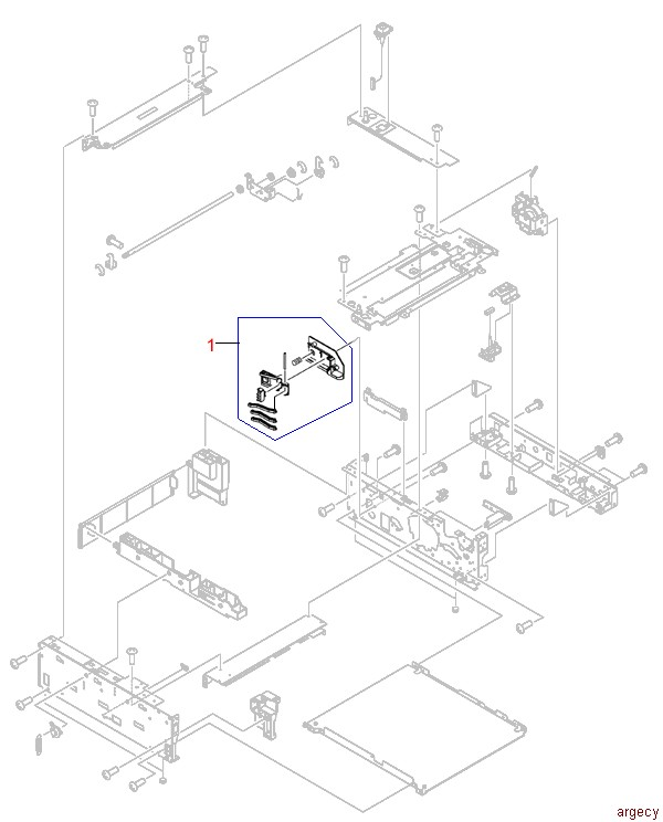 http://www.argecy.com/images/hp_4300_500_sheet_feeder_main_assembly_1.jpg