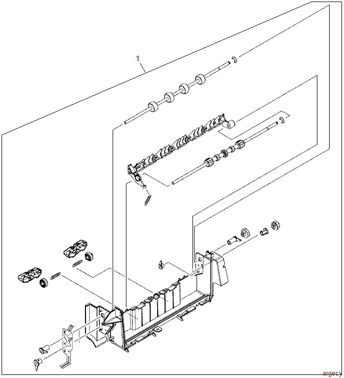 http://www.argecy.com/images/hp_4300_paper_delivery_output_assembly.jpg