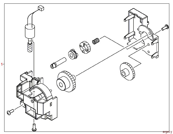 http://www.argecy.com/images/hp_4300_tray_2_lifter_drive_assembly.jpg