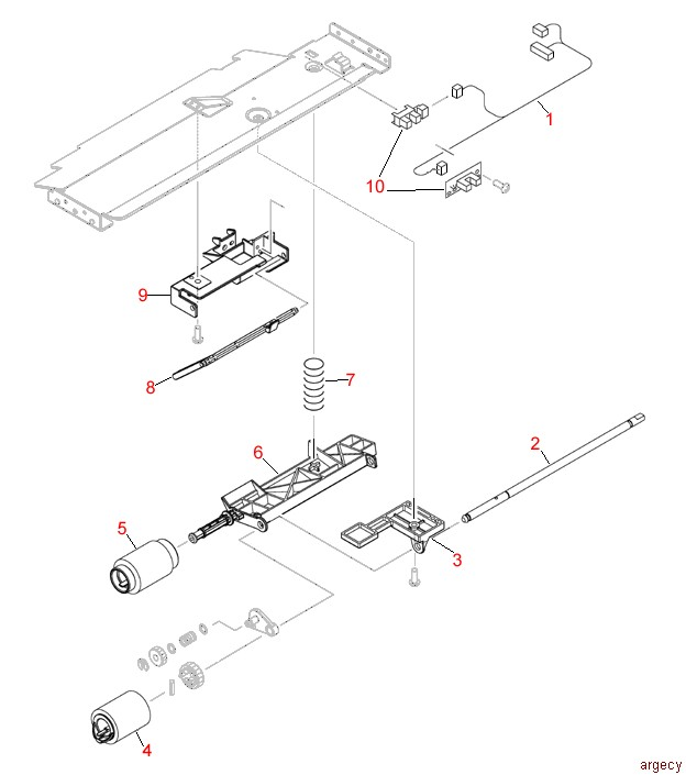 http://www.argecy.com/images/hp_4300_tray_2_paper_pickup_assembly.jpg