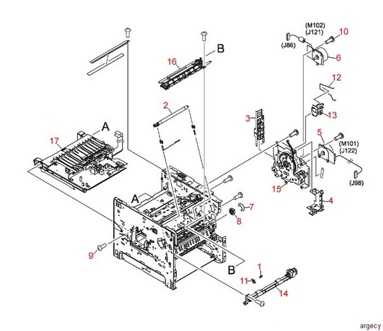 http://www.argecy.com/images/hp_4350_internal_components.jpg